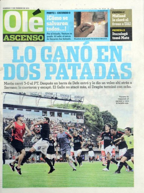 0tapaoleascenso