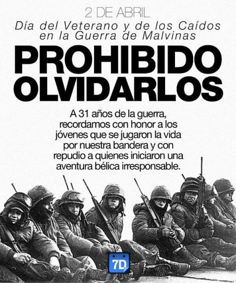2abrilchicos