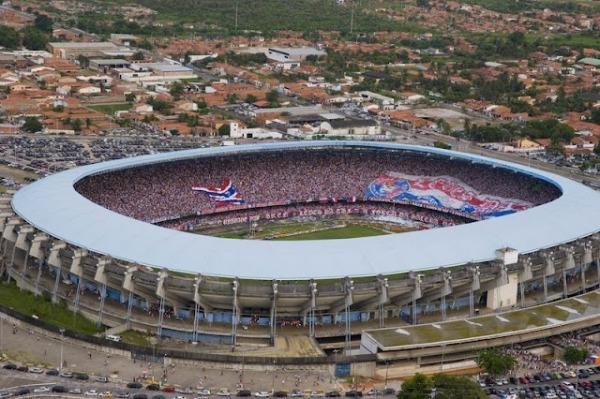 Fortaleza_arena_Castelao_2