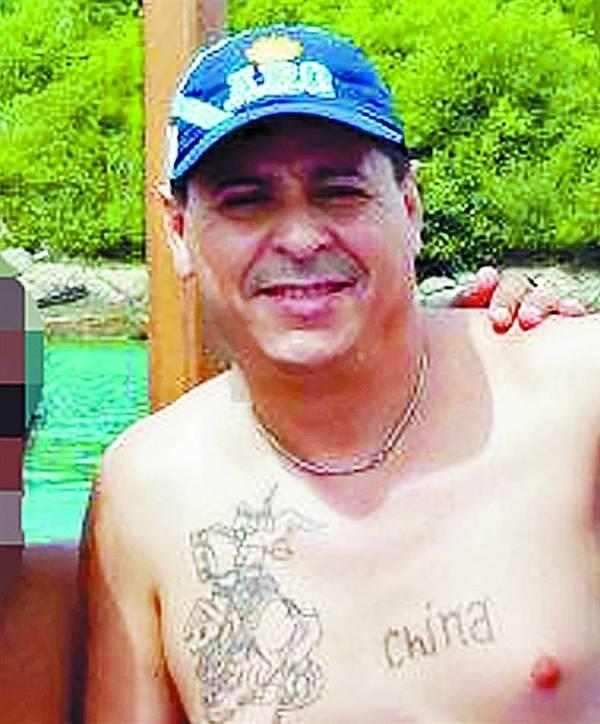 Muerto-Javier-Gerez-recibio-quemarropa_CLAIMA20130611_0064_14