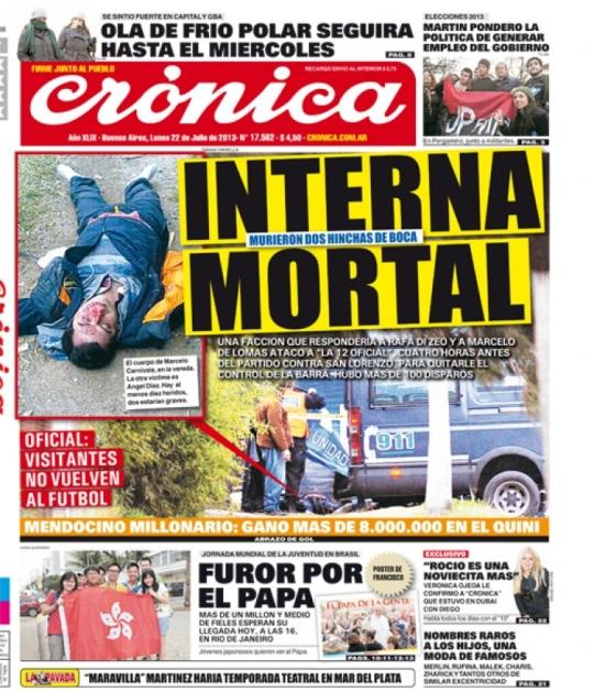 cronicatapamuerto