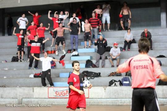 derbyrosario5final