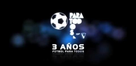 futbolxtutti3